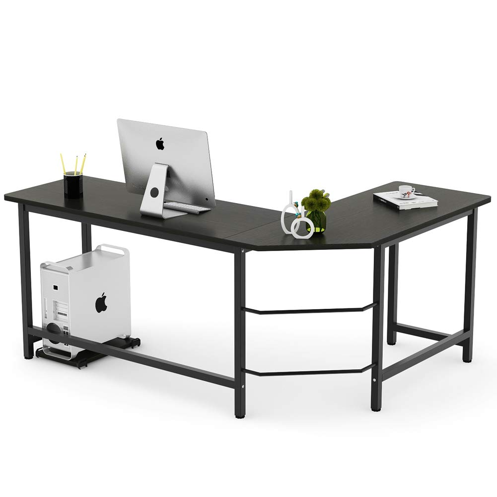 umeroom-modern-l-shaped-desk-corner-computer-desk-pc-laptop-study-table-workstation-home-office-wood-&-metal