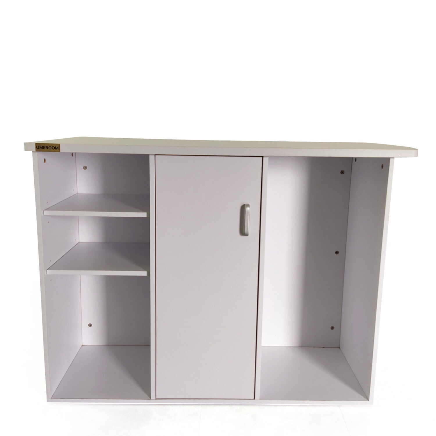 umeroom-side-cabinet-storage-spacious-storage-racks-white-modern-cabinet-for-living-room-entryway-home-furniture
